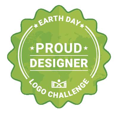 Earth Day Logo Contest