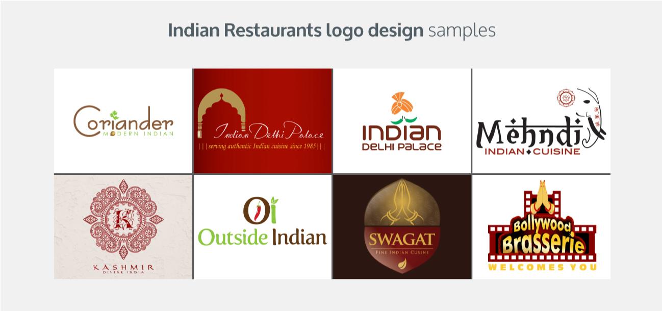 Creative Indian Restaurant Names