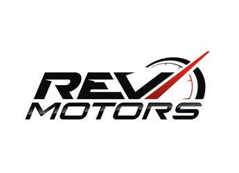 auto dealer logos logo design guru rh logodesignguru com car dealership logos auto dealer logo flags