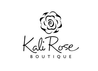 Boutique Logos Logo Design Guru