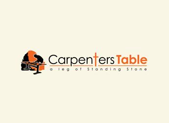 Carpentry Logos Samples Logo Design Guru