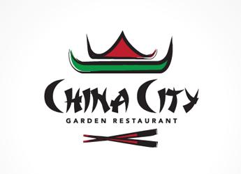 chinese restaurant logos logo design guru rh logodesignguru com chinese restaurant loggerheads chinese restaurant gosport