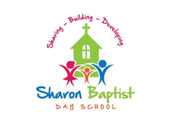 christian school logos samples logo design guru