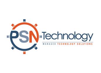 Computer Networking LogosComputer Network Logo