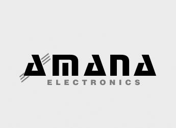 Get Consumer Electronics Logo Ideas  LogoDesignGuru