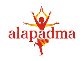 Dance Logos Samples | Logo Design Guru