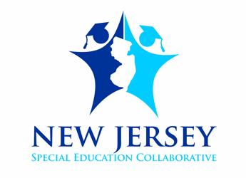 education logos logo design guru