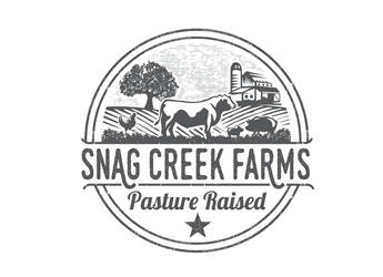 Get Farm Logos Creative Logo Ideas Logodesignguru