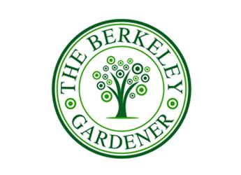 Gardening Logos