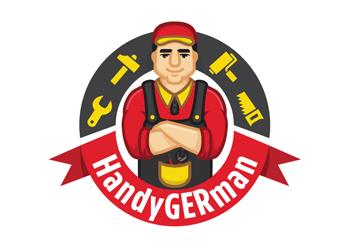 handyman logos logo design guru rh logodesignguru com handyman logos and clip art handyman logos images
