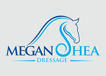 Horse Logos Samples Logo Design Guru