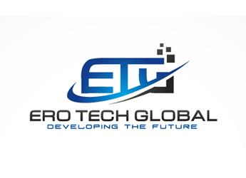 information technology logos logo design guru rh logodesignguru com information technology logo design information technology logo psd