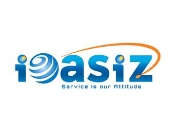 information technology logos logo design guru rh logodesignguru com information technology logo png information technology logo images