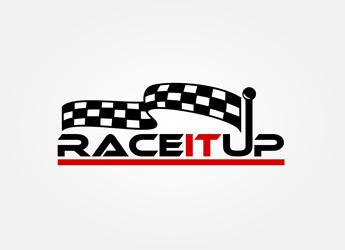 motor racing logos logo design guru