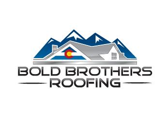 roofing logos logo design guru rh logodesignguru com roofing logos free roofing logos ideas