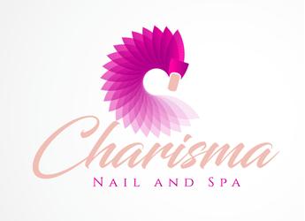 Salon And Spa Logos Samples Logo Design Guru