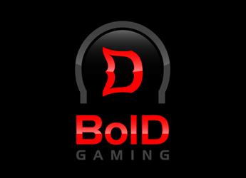 Video Gaming Logos