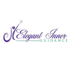 elegant logo designs joy studio design gallery best design